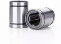 Stainless Steel LM25UU Linear Bearing