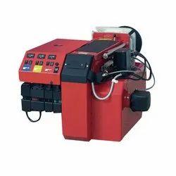 Bentone B65-2 Oil Burner