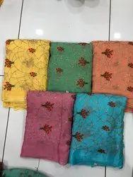 Chinon Fabric