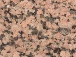 Impirial Pink Granite