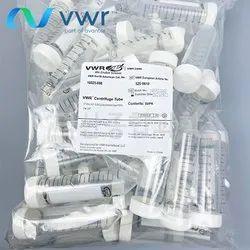 VWR Centrifuge Tube 50ml Sterile