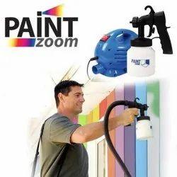 Paint Zoom