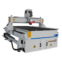 Ki Laser Cutting & Engraving Machines
