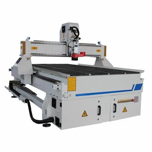 Ki Laser Cutting & Engraving Machines