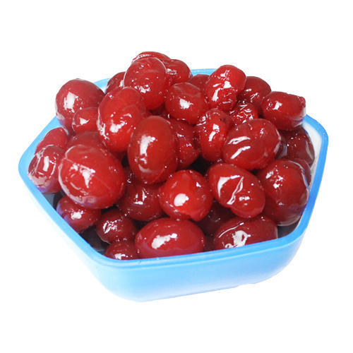 red cherry sweets at rs 160 kilogram cherries id 15017092212