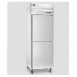 Hoshizaki Stainless Steel Combi Refrigeration, For Commercial
