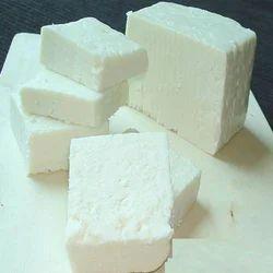 India Fresh Frozen Paneer, Packaging Type: Packet