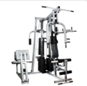 Multi Station Gym Cosco CHG-402