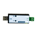 RS485 to USB Converter