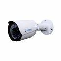 Hifocus Bullet CCTV Cameras