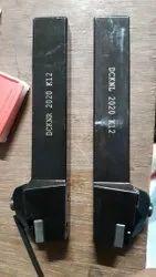 DCKNL 2020 K12 Threading Tool Holders