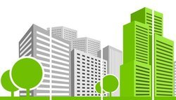 Green Building Commissioning Service, Capacity / Size: Na