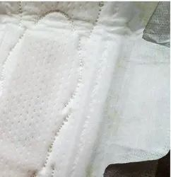 Soft Anion Cotton Napkin
