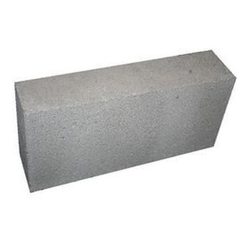 Fly Ash Solid Blocks