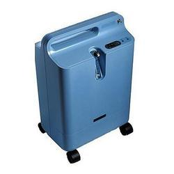 Philips Oxygen Concentrator Machine