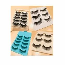 Eyelashes at Best Price in India
