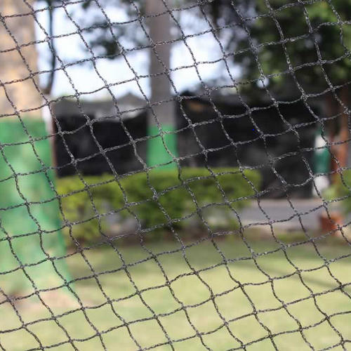 Fencing Net - Anti Bird Fencing Net Manufacturer from Bharuch