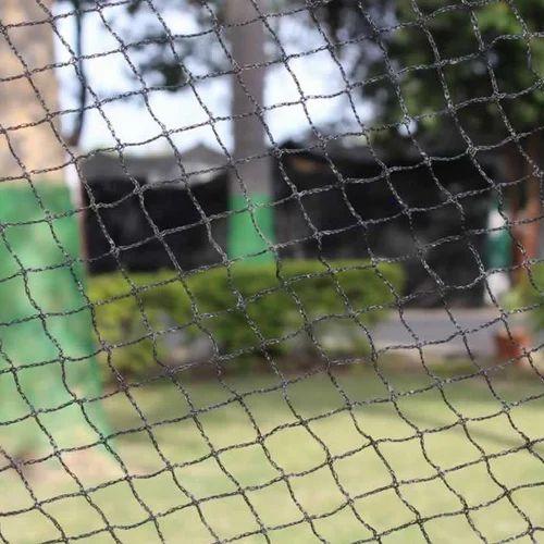Anti Bird Fencing Net