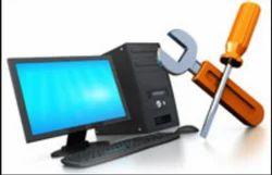 Desktops And Laptops Repairing