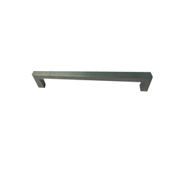 SS Cabinet Pull Handle