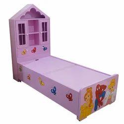 Kids Designer Bed