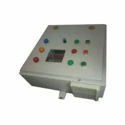 220-440 V LED Control Panel, IP33
