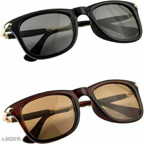 670f6c8772a Fashionable Sunglasses at Rs 149  piece