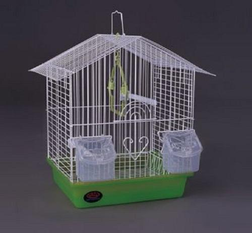Decorative Bird Cage For Home Rs 600 Number Pisces Impex Id 4480698991
