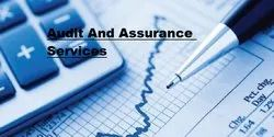 Lifetime Audit Assurance Services, Business Industry Type: Company And Firm, Jaipur