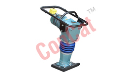 Electric Tamping Rammers