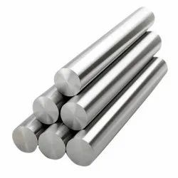X8CrMnNiN18-9-5 Rods & Bars