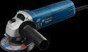 Angle Grinder GWS 600 Bosch