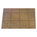 Floor Construction Tiles