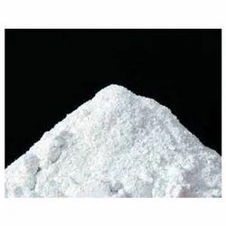 Nolvadex tablets 10mg