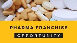 Allopathic Pharma Franchise In Rajasthan