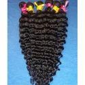 Deep Body Wave Hair