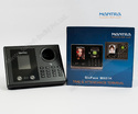 Face Recognition Time Attendance System