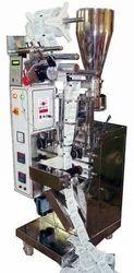 Sugar Sachet Packing Machine