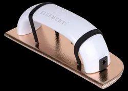 9WATT LED NAIL LAMP, 9 Watt