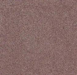 Larson High Gloss OMEGA Texture Paint for Roller, Packaging Type: Sack