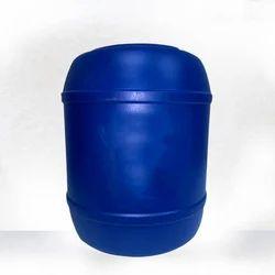 Genesys HR(Sea-Water Anti-Scalant)