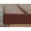 Jodhpur Red Sandstone, Thickness: 15-200 Mm