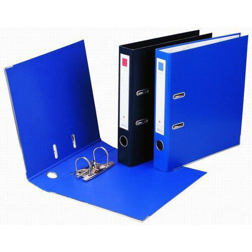 Business File Folder At Rs 75 /piece