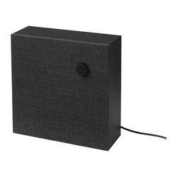 Black Bass Speaker