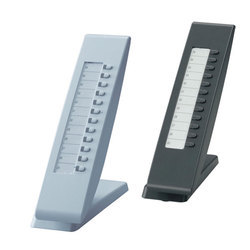 Panasonic KX-NT303 12 Key DSS Module