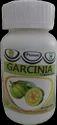 Garcinia Capsule 60 capsules