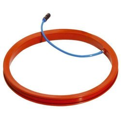 Inflatable Gasket
