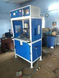ENGINE LEAK TEST MACHINE