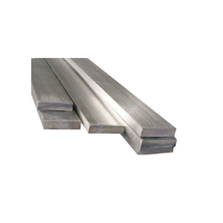 Low Carbon Steel Hot Rolled Flats
