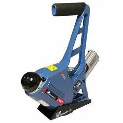 XPRO- FN1650 250 F Flooring Nailer PT Pneumatic